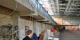 На реконструкцію льодової арени «Авангард» не знайшли гроші
