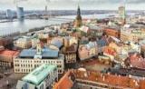 Латвія визнана лідером по річному зростанню цін на житло