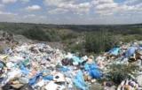 99% звалищ в Україні не відповідають екологічним вимогам – міністр