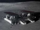 У NASA презентували концепт місячного модуля для секретних місій: війна за космос триває