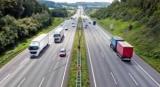 В Україні побудують нові дороги