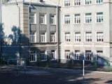 Учні ліцею №142 буду займатися в аварійній будівлі
