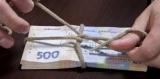 Кияни сплатили понад 6 млрд. гривень податків
