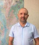 Як змінюються архітектурні і планувальні тенденції в Києві - думка