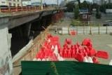 Реконструкція Шулявського мосту: що відбувається на будмайданчику