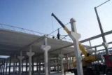 Жителі Осокорків скаржаться на незаконне будівництво