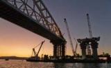 В Україні відремонтують 45 мостів