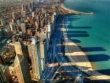 ТОП найбільш сприятливих міст для туризму