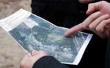 У Подільському районі приватник незаконно привласнив земельна ділянка – депутат Київради