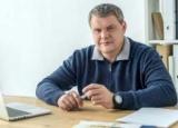 Гендиректор «Укрбуд Девелопмент» рейтингу кращих топ-менеджерів України