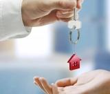 ТОП кредитів на купівлю житла на вторинному ринку