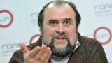 Ставки під іпотечне кредитування на 25 років повинні бути 8-9% і в гривні - Олександр Охріменко