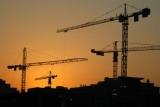 Біля озера на вулиці Мальовничій ведеться незаконне будівництво – депутат Київради