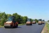 До травня відремонтують дороги Київ-Одеса та Київ-Чоп