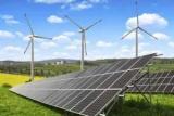 40 міст по всьому світу повністю перейшли на відновлювану енергію
