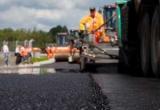 Поляки будуть будувати дороги в Україні