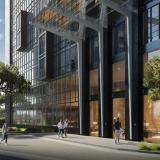 Лучшие жилые комплексы – это построенные профессионалами