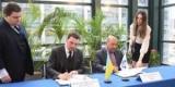 Україні дали 900 млн. євро на ремонт доріг у п\'яти областях