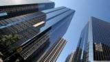 Інвестори продовжують демонструвати значну активність на ринку нерухомості – експерти
