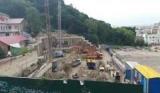Містобудівна комісія Київради не підтримала будівництво готелю на Андріївському