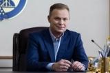 Ігор Кушнір в ТОП-20 успішних український менеджерів