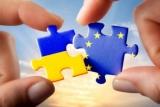 Підписано угоду на 75 млн. євро для безпеки українських доріг
