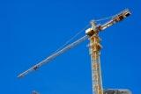 Кияни вимагають заборонити будівництво на розі Львівської та Мальовничою