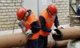 Щоб модернізувати комунальні системи в Україні необхідно 22 млрд. доларів