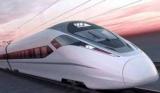 Через Україну хочуть побудувати залізницю з Китаю в Європу
