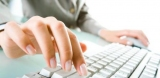 Подати заяву на участь у житловій програмі можна в онлайн-режимі
