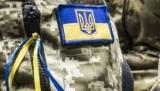 В областях України почалося будівництво гуртожитків для військовослужбовців