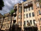 Який штраф накладається за руйнування історичних будівель