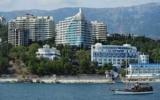 У Криму продають українські санаторії