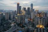 Міста з самим стрімким зростанням цін на нерухомість