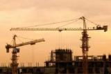 Будівництво на Татарці може призвести до техногенної аварії