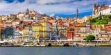 Експерти спрогнозували, які європейські країни стануть лідерами по зростанню цін на житло