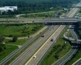 Польща побудує швидкісне шосе до українського кордону