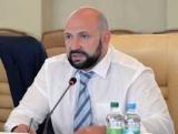 Є кілька напрямів розвитку орендного житла в Україні – Лев Парцхаладзе