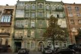 З-за ремонту в квартирі може зруйнуватися старовинний будинок – депутат Київради