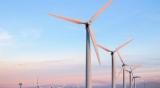 Норвежці побудують в Україні мережа вітряних станцій