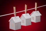 Запущені ще дві електронні майданчики для перевірки вартості нерухомості