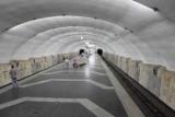 У метро хочуть встановлювати автоматичні системи раннього виявлення надзвичайних ситуацій