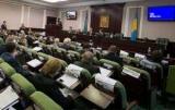 Столичний сквер назвуть іменем Героя України