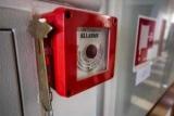 Пожежа в 17-поверхівку: людей евакуювали