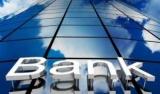 В якому банку вигідніше отримати кредит на покупку житла в новобудові