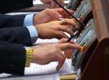 Рада підтримала закон про концесії
