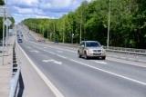 На дорогах України збільшиться кількість радари TruCam (локації)