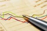 Експерти говорять про падіння індексу інвестиційної привабливості України
