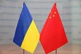 Китай вкладе в українські інфраструктурні проекти 7 млрд. доларів